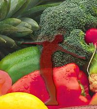 12_vegetarianismo