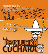 15_revolucion_cuchara