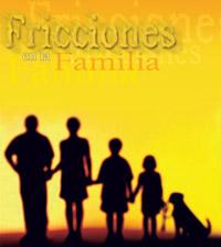 16_fricciones_familia