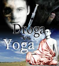 1_yoga_droga