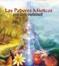 22.poderes_misticos