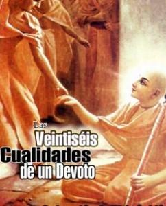 26-cualidades-de-un-devoto
