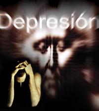 2_depresion