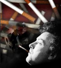 4_adiccion_cigarrillo