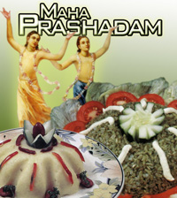 66_mahaprasadam