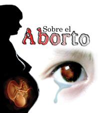 6_aborto