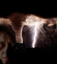 77_desastres_naturales