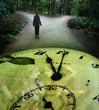 86_el_tiempo_dira