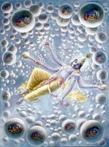 Back-To-Godhead-Garbhodakasayi-Vishnu