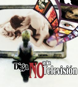 diga-no-a-la-televiion