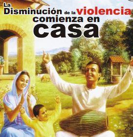 la'disminucion'de'la'violencia