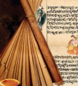 mantras-vedicos