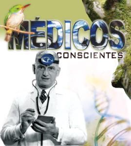 medicos conscientes
