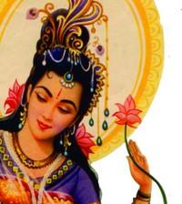 120_semidioses de la cultura vedica