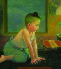 157_orientacion para niños